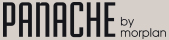 Panache Display Ltd - The London Mannequin Company