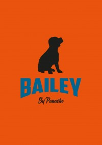 Bailey Collection Cover
