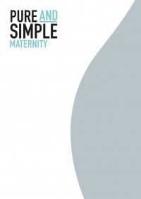PURE & SIMPLE MATERNITY