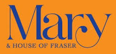 Mary & House of Fraser