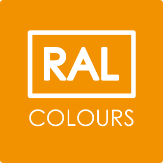 Have your mannequin finished in any RAL colour